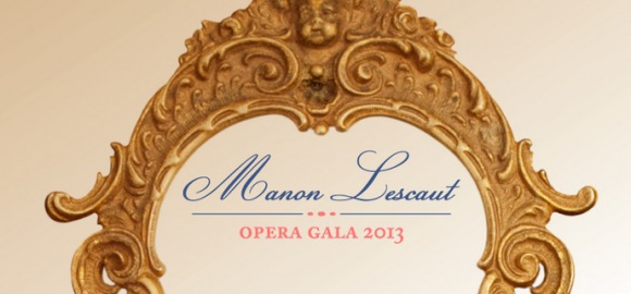 mn opera gala black tie social four voices string quartet